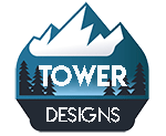 Tower Designs